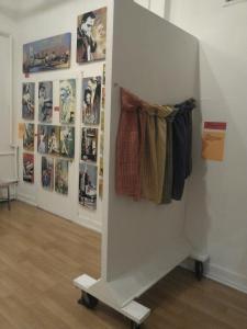 2012smallwork